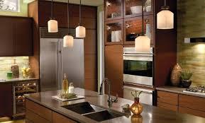 Home Depot Kitchen Light Farmhouse Kitchen Lighting Fixtures Kitchen Light Fixtures Home