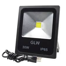 Outdoor Led Flood Lights by Top 10 Best Led Flood Lights In 2017 Buyer U0027s Guide