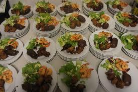 traiteur cuisine du monde traiteur cuisine du monde ohhkitchen com
