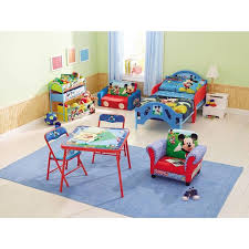 Mickey Mouse Toddler Bedroom 119 Best Mickey Mouse Bedrooms Images On Pinterest Mickey Mouse