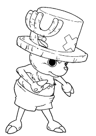Halloween Coloring Pages September 2011 Coloring Pages For September