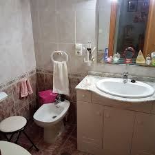 Bathroom Stall In Spanish by To Rent In Guardamar Del Segura Spainhouses Net
