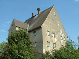 untersulmetingen castle wikipedia