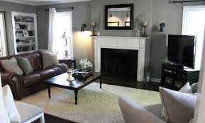 home depot paint colors for living rooms living room design ideas