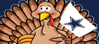 win dallas cowboys tickets for thanksgiving day