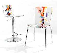 chaises plexiglass chaise plexi chaise plexi ikea chaise plexi