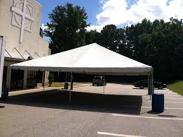 Duluth Tent And Awning Event Tent Rental In Duluth Ga All Event Rentals