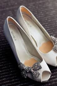 wedding shoes kl wedding shoes kl rka s white wedding shoe buy your blue and