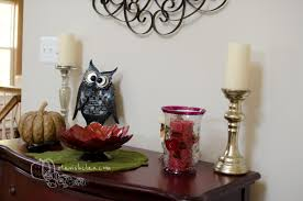Halloween Decoration Ideas Home by Halloween Decorating Ideas For Inside Your Home Today Com Idolza
