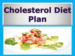 cholesterol diet cholesterol level can be easily brought down with