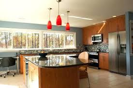 table haute de cuisine avec rangement table cuisine avec rangement table cuisine cuisine table bar cuisine
