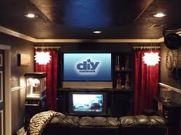 movie home theater tips for designing the ultimate media room diy network blog