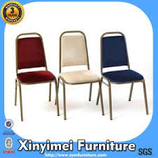 Wedding Chairs Wholesale China Hotel Lounge Chair Used Banquet Chairs For Sale Wholesale