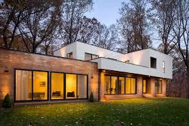 labhaus modern living evolved