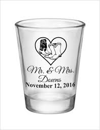 wedding favors ideas new wedding wedding favors cowboy boots country wedding glasses new 2017