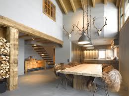 Schlafzimmer Einrichten Landhausstil Häuser Moderner Landhausstil Einrichtung Unpersönliche Auf Moderne