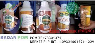 Salep Jamur Kuku obat salep jamur kuku di apotik paling uh 3 kali lebih cepat