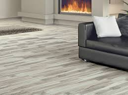 tigerwood ash 6 x 36 porcelain wood look tile jc floors plus