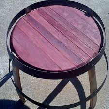 Patio Accent Table Patio Accent Table 1000keyboards