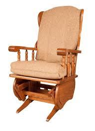 furniture unique armchair design ideas with interesting glider