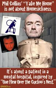 Phil Collins Meme - 429 best favorite bands and musicians phil collins images on