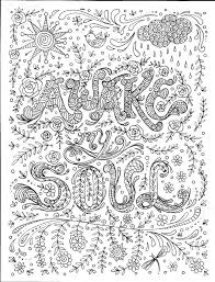 693 color pages images coloring books