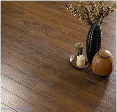 shaw bamboo flooring flooring design