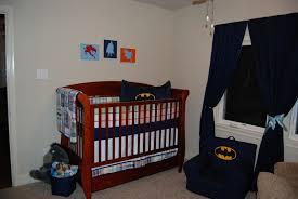 Batman Bedroom Set Design Batman Nursery Bedding Set U2014 Modern Home Interiors Batman