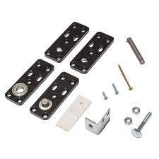 Door Hinges The Murphy Door Door Hinges Door Knobs U0026 Hardware The Home Depot