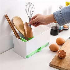Kitchen Storage Stores Aliexpress Com Buy Wash Dry Shelf Drainer Sink Tidy Organiser