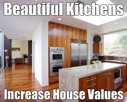 How To Calculate Linear Feet For Kitchen Cabinets Kitchen Remodel Cost Calculator Get Your Instant Estimate