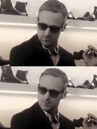 Ryan Gosling Memes - hacer meme de ryan gosling