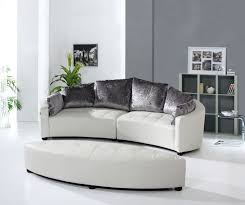Loveseat Settee Dining Tables Curved Back Settee Settee Loveseat Settee Storage