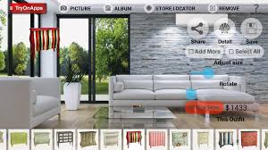 virtual interiorsign home interactive software house free app room