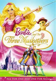 18 barbie movies images barbie movies