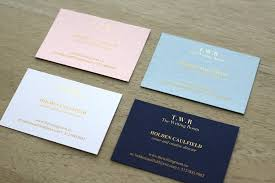 Business Card Invitation Business Cards Printer U0026 Co