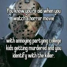 Jason Voorhees Meme - made a jason meme friday the 13th pinterest meme horror