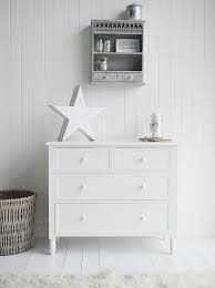 white bedroom chest new england white chest of drawers simple plain bedroom hall or