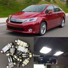 lexus hs 250h warning lights compare prices on lexus trunk light online shopping buy low price