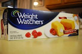 weight watchers new diet strategy eat all the fruits u0026 veggies