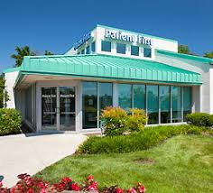 patient bel air md find a doctor urgent care primary care