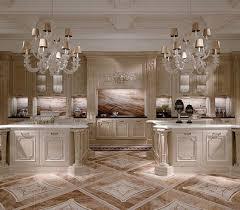 classic interiors luxury budri italian marble inlay marble