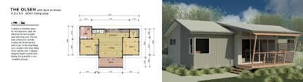 granny flat residential plans factory built manufactured homes