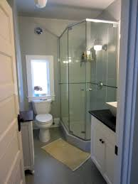 Small Bathroom Designs Pictures Bathroom Bathrooms Design Images Of Small Bathroom Layout Compact