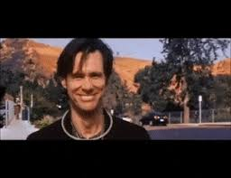 film yes man jim carrey yes man gifs search find make share gfycat gifs