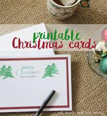 cheap christmas cards my cheap christmas cards free christmas card printable eat