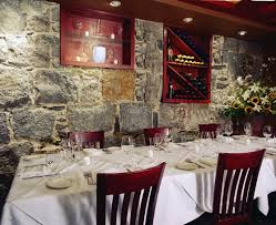 private dining room boston best rooms bostonbest in ma restaurant