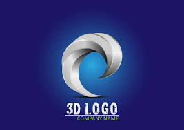how to design 3d logo claw using adobe illustrator nyazit