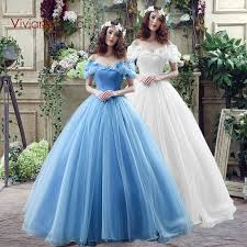 wedding dresses for less cheap dress right dress buy quality dress for less prom dresses