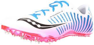 30 off saucony women u0027s showdown 2 track shoe tlhglobal com